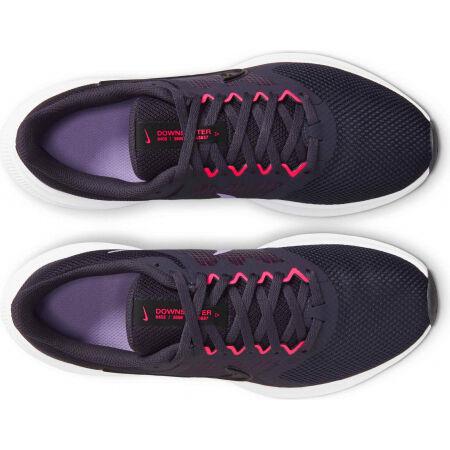 Men's running shoes - Nike DOWNSHIFTER 11 - 4