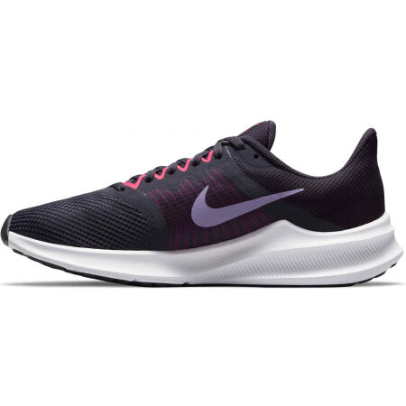 Men's running shoes - Nike DOWNSHIFTER 11 - 2