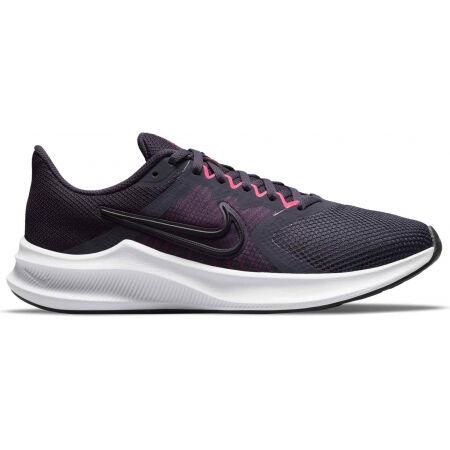 Nike DOWNSHIFTER 11 - Men's running shoes