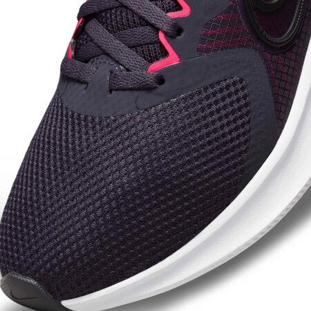 Men's running shoes - Nike DOWNSHIFTER 11 - 7