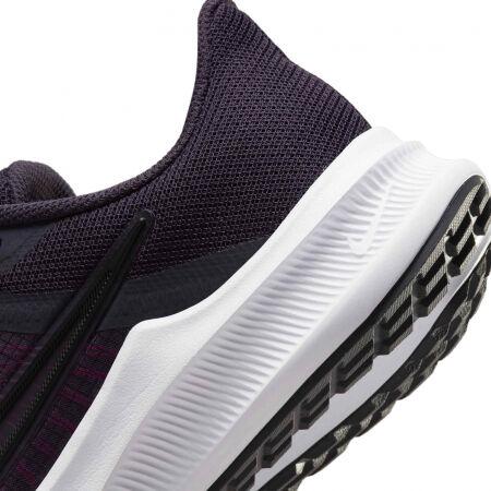 Men's running shoes - Nike DOWNSHIFTER 11 - 8