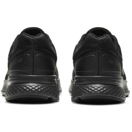 Мъжки обувки за бягане - Nike RUN SWIFT 2 - 6