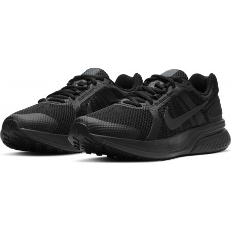Мъжки обувки за бягане - Nike RUN SWIFT 2 - 3