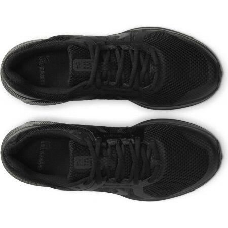 Мъжки обувки за бягане - Nike RUN SWIFT 2 - 4