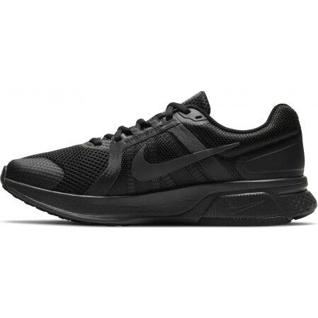 Мъжки обувки за бягане - Nike RUN SWIFT 2 - 2
