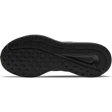 Мъжки обувки за бягане - Nike RUN SWIFT 2 - 5