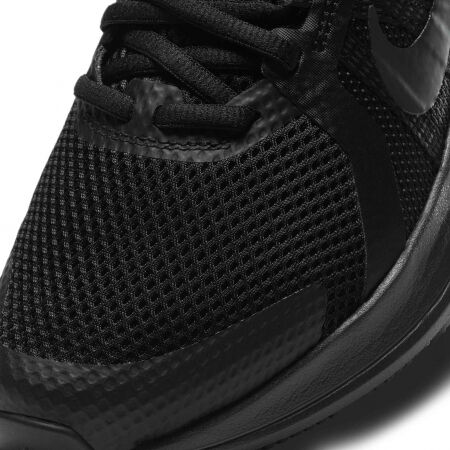 Мъжки обувки за бягане - Nike RUN SWIFT 2 - 7