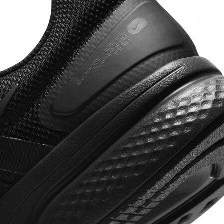 Мъжки обувки за бягане - Nike RUN SWIFT 2 - 8