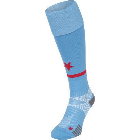 Puma TEAM SKS BAND SOCKS - Men's football socks