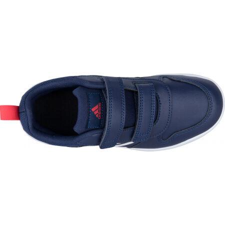 Teniși casual copii - adidas TENSAUR C - 5