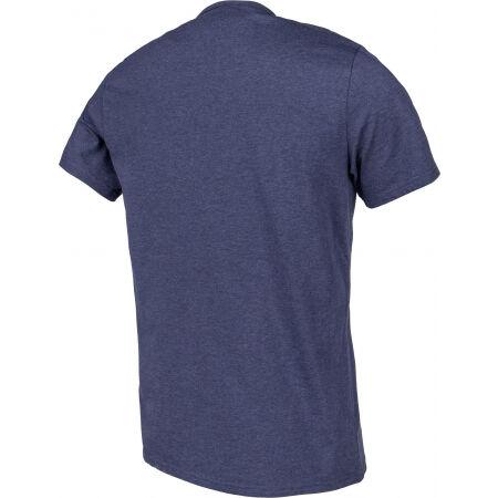 Men's T-Shirt - Calvin Klein S/S CREW NECK - 3