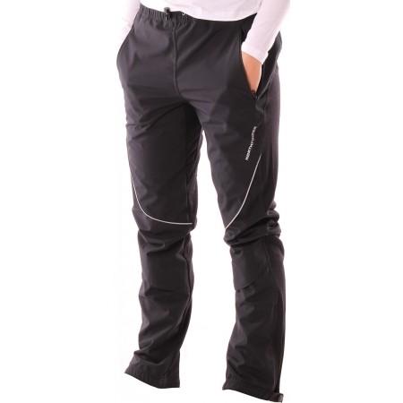ca78e04be009 Dámské kalhoty - Northfinder EMONE