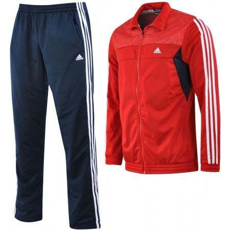 proporcionar una gran selección de disfrute del envío de cortesía envío gratis adidas TS TRAIN KN OC | sportisimo.com