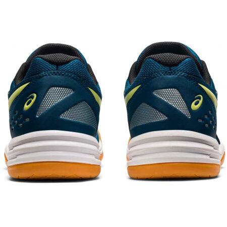 Мъжки обувки за зала - Asics UPCOURT 4 - 7
