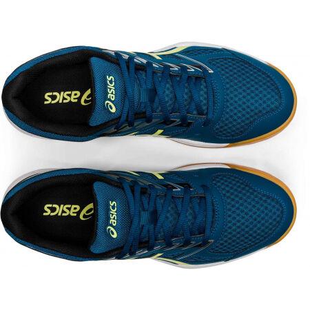Мъжки обувки за зала - Asics UPCOURT 4 - 5