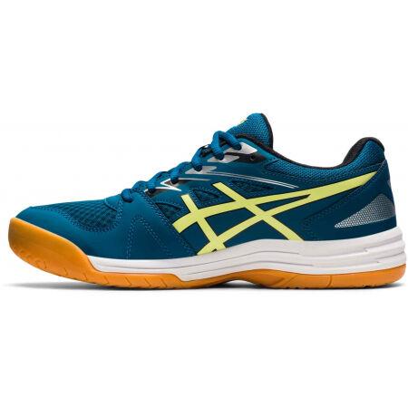 Мъжки обувки за зала - Asics UPCOURT 4 - 2