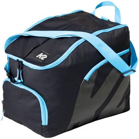 K2 ALLIANCE CARRIER - Чанта за ролери
