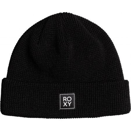 Roxy HARPER BEANIE - Дамска зимна шапка