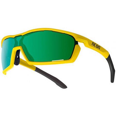Neon FOCUS - Okulary przeciwsłoneczne