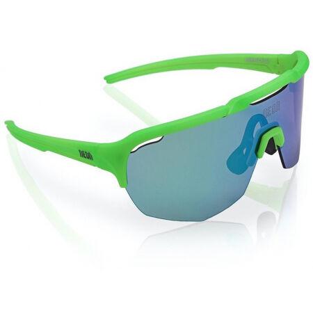 Neon ROAD - Okulary przeciwsłoneczne