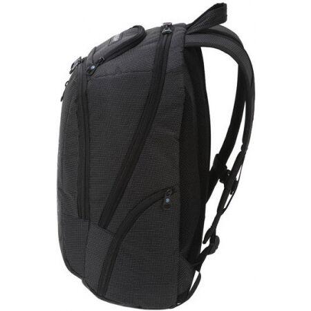 Allround city backpack - Husky SLANDER 28 - 2