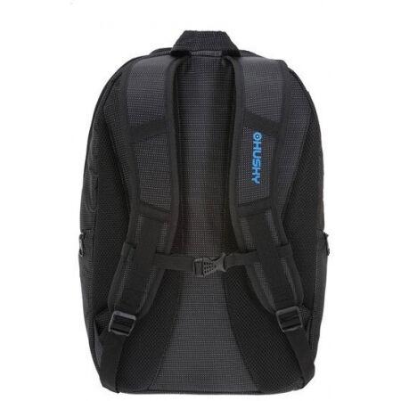 Allround city backpack - Husky SLANDER 28 - 3