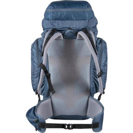 Hiking backpack - Lafuma ALTIPLANO 45 - 2