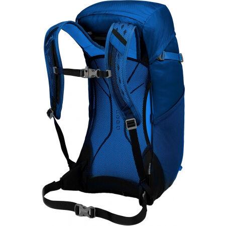 Hiking backpack - Osprey HIKELITE 32 - 2