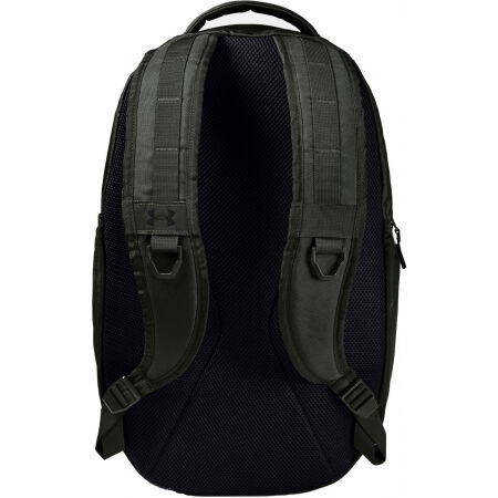 Rucsac - Under Armour HUSTLE 5.0 BACKPACK - 2