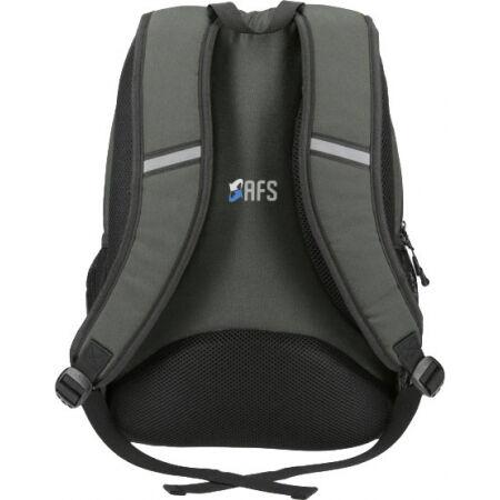 Unisex backpack - 4F BACKPACK - 2