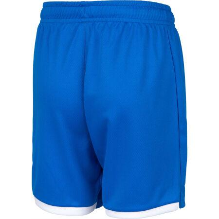 Футболни къси панталони за момчета - Puma UNIVERSITATEA CRAIOVA HOME SHORTS JR - 3