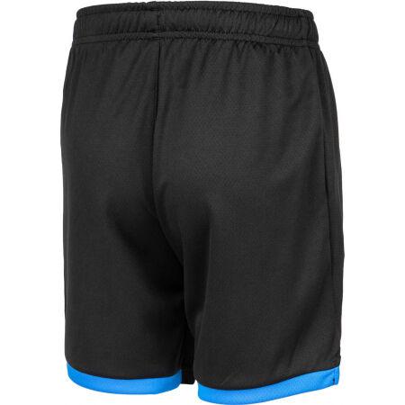 Футболни къси панталони за момчета - Puma UNIVERSITATEA CRAIOVA AWAY SHORTS JR - 3