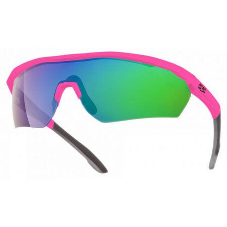Neon STORM - Napszemüveg