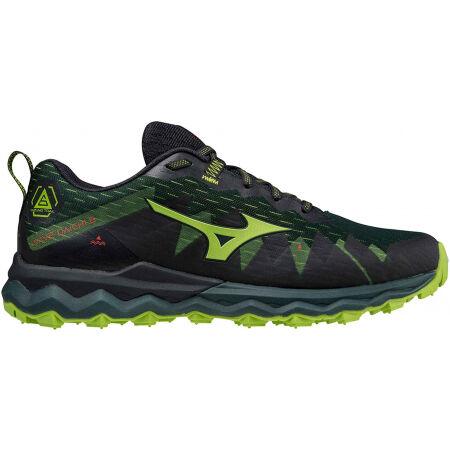 Mizuno WAVE DAICHI 5 - Pantofi de alergare bărbați