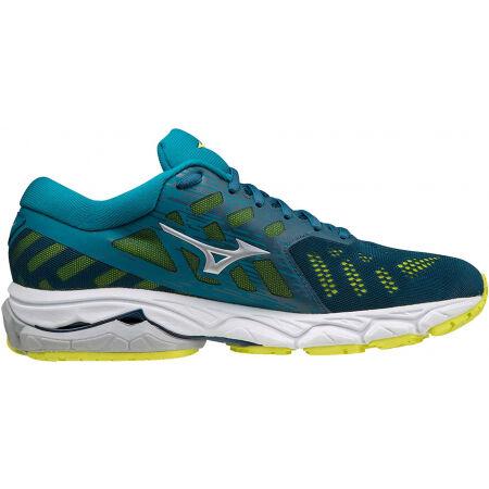 Mizuno WAVE ULTIMA 11 - Încălțăminte de alergat pentru bărbați