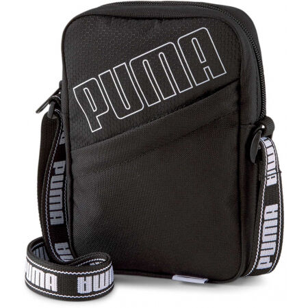 Puma EVOESS COMPACT PORTABLE