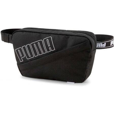 Puma EVOESS X-WAIST BAG - Ledvinka