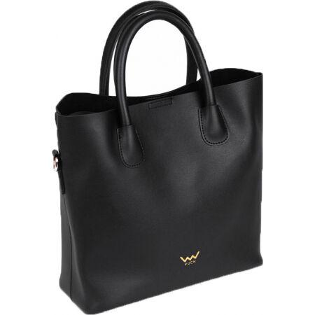 VUCH GRACEFUL GABI - Дамска чанта
