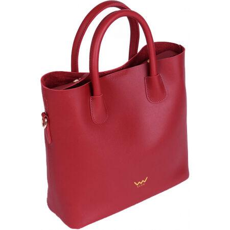 VUCH DEENA - Дамска чанта