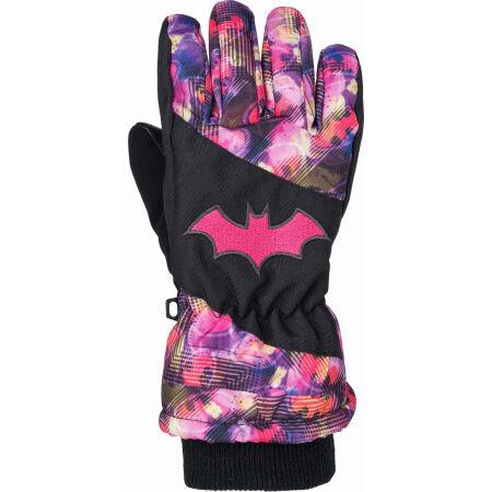 Warner Bros ROOKI - Kids' gloves