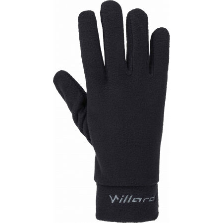 Willard MOLLIE - fleecové rukavice
