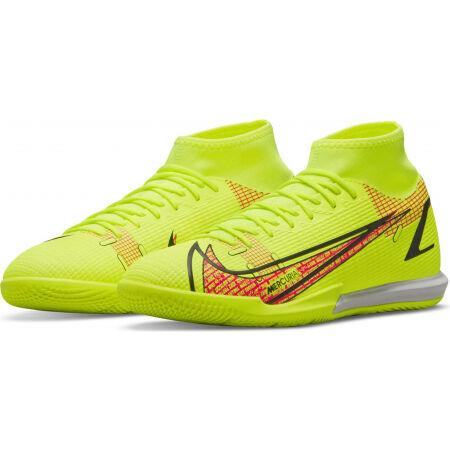 Nike MERCURIAL SUPERFLY 8 ACADEMY IC