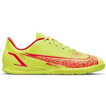 Nike JR MERCURIAL VAPOR 14 CLUB IC