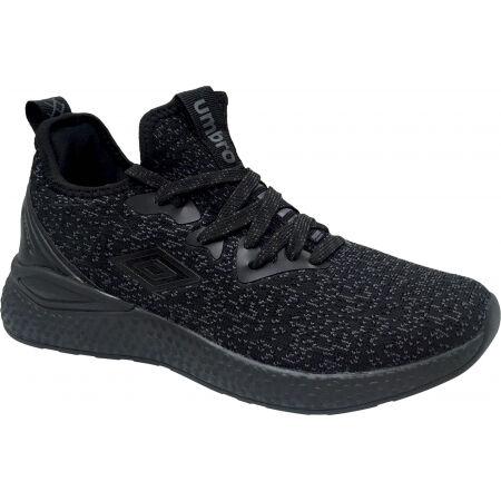 Umbro RICH - Pánská volnočasová obuv