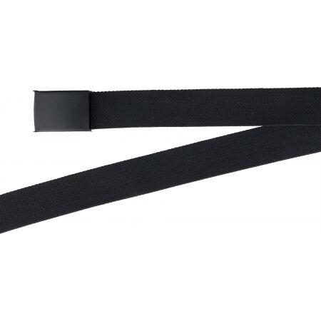 Látkový pásek - Willard BELT - 2
