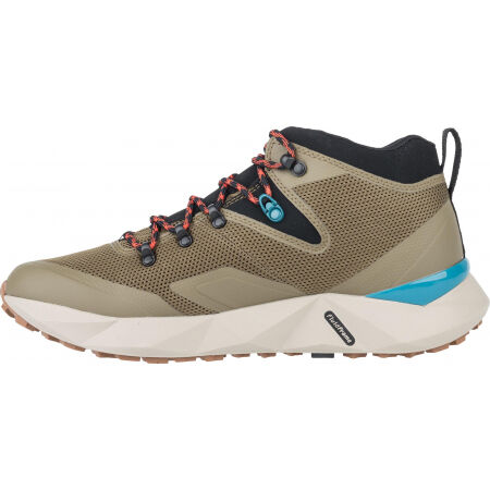 Мъжки туристически обувки - Columbia FACET™ 60 MID OUTDRY™ - 4
