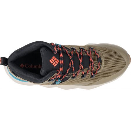 Мъжки туристически обувки - Columbia FACET™ 60 MID OUTDRY™ - 5