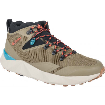 Columbia FACET™ 60 MID OUTDRY™ - Мъжки туристически обувки
