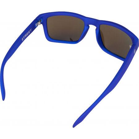 Слънчеви очила - Neon STREET - 3