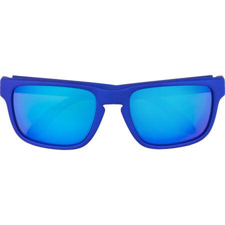 Слънчеви очила - Neon STREET - 2